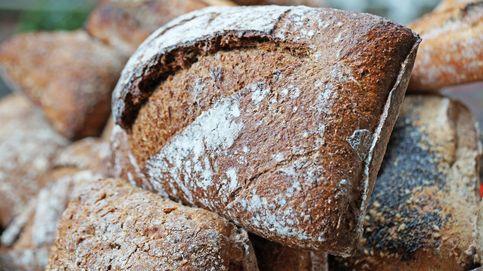 Razones por las que el pan de cristal eclipsa al tradicional