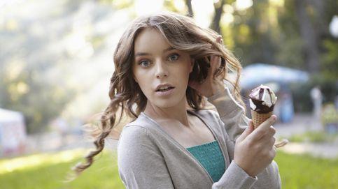 Por qué nos duele la cabeza al comer helado y otras curiosidades del cuerpo