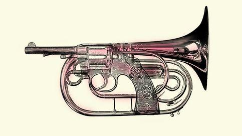 UPyD, balada triste de trompeta