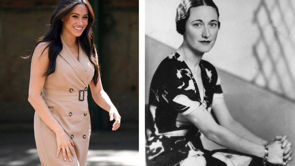 ¡Atenta, Meghan Markle! La villa de Wallis Simpson en el Caribe se vende por 8 millones