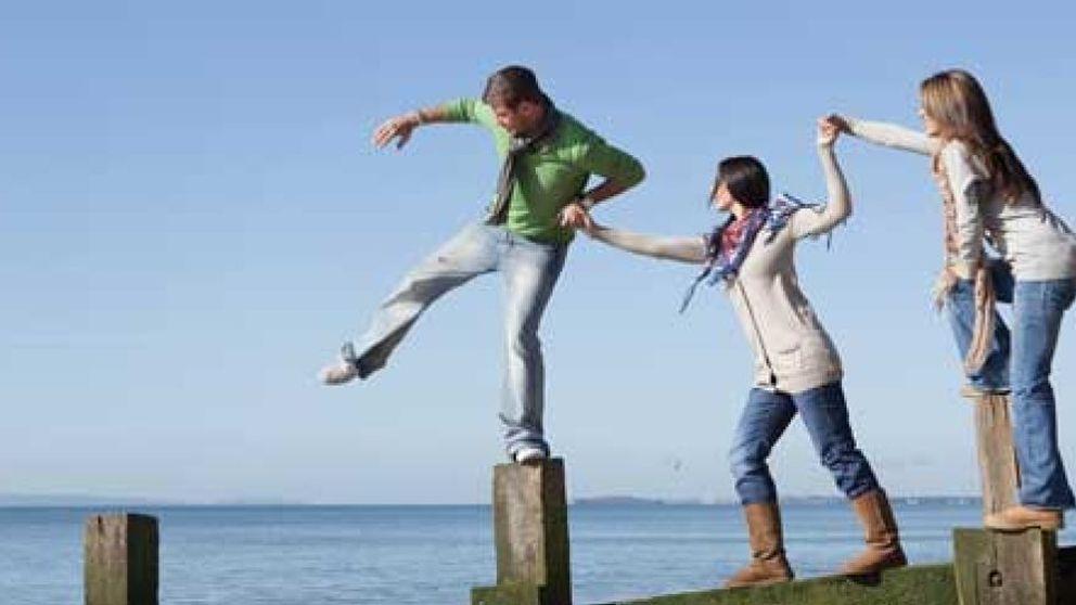 Las ataraxias, esas crueles y olvidadas enfermedades del equilibrio