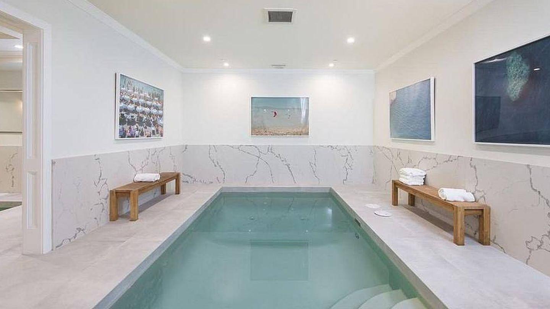 ¿Un bañito? (TheMLS.com)