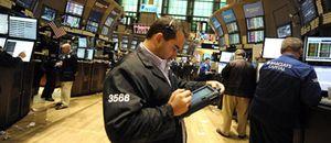 Foto: Violando sistemáticamente la ética: el sector financiero es el más inmoral