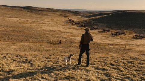 'La balada de Buster Scruggs': seis historias de los Coen para Netflix, un wéstern colosal
