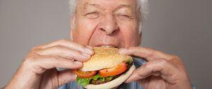 Foto: Los mismos efectos de la cocaína: qué le ponen a la comida basura para que te enganches
