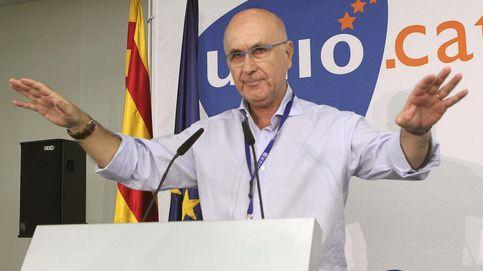 Duran ficha como número dos al ex fiscal jefe de Cataluña, que defendió la consulta