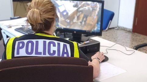 Detenidos dos pederastas, uno profesor, que contactaban a menores a través de videojuegos