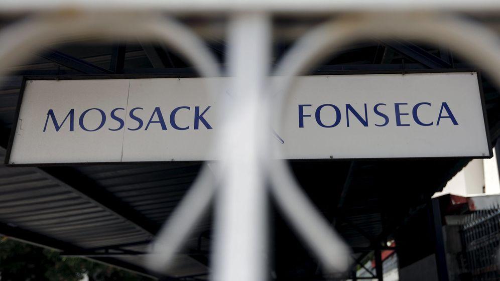 Foto: El despacho de abogados Mossack Fonseca, implicado en los 'Papeles de Panamá' (Reuters).