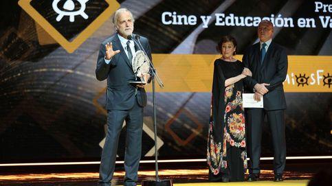 Premios Forqué 2019: horario y dónde ver en televisión la gala de la industria del cine