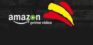 Post de 'El Cid' de Amazon desembarca en Soria