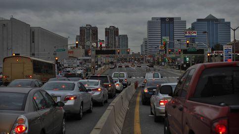 Qué podemos aprender del proyecto de Nueva York para revolucionar el tráfico