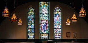 Post de ¡Feliz santo! ¿Sabes qué santos se celebran hoy, 3 de agosto? Consulta el santoral