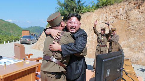 ¿Qué puede hacer Trump con Corea del Norte? Las opciones son pocas y arriesgadas