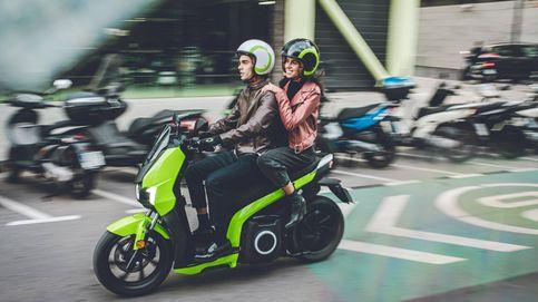 La moto eléctrica española que revolucionará el mercado mundial