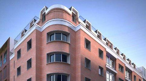 El fondo belga Xior lanza una opa con una prima del 51% por Student Properties