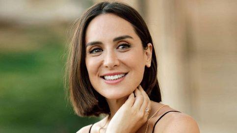Los cinco infalibles trucos antiedad de Tamara Falcó para no envejecer jamás