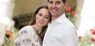 Post de Nicolás de Rumanía, el (polémico) príncipe destronado, anuncia su próxima paternidad