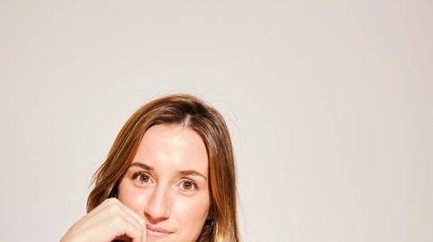 María D'Ornellas, la 'hermana Scott' de la jet que te ayuda con tu reforma integral