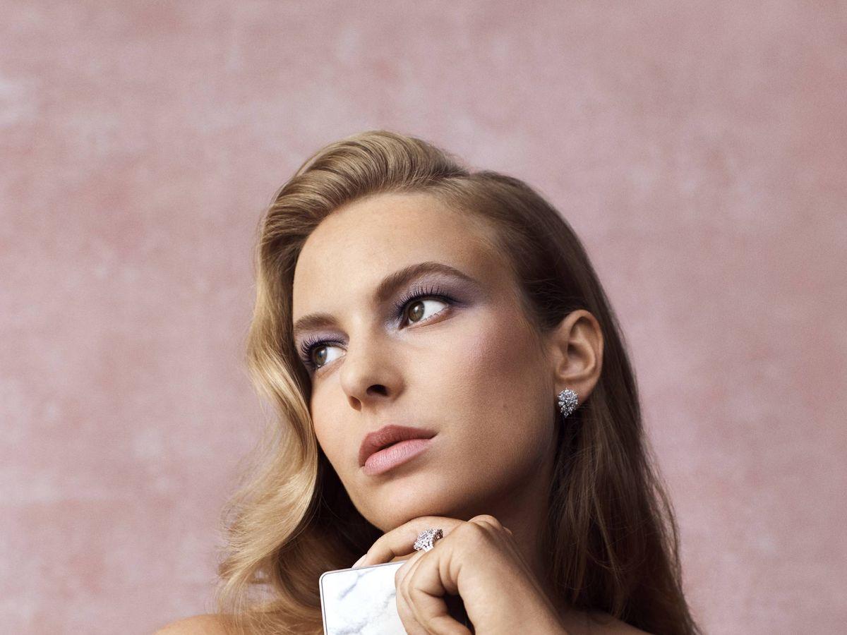 Foto: El maquillaje de Hollywood que queremos llega de la mano de Estée Lauder (Cortesía)