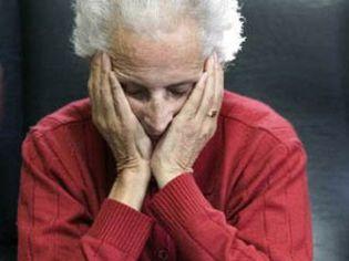 Foto: Evite la retención de líquidos durante la menopausia