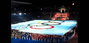 Post de La gran historia sobre la Barcelona salvaje que mataron los Juegos Olímpicos