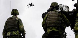 Post de El nerviosismo de los países nórdicos: alianzas y rearmes con los ojos puestos en Rusia