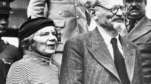 Mercader, una cárcel en México y su paso por la Guerra Civil: tras pistas de la muerte de Trotsky