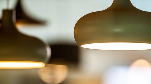 Consejos para ahorrar en tu factura de calefacción y luz