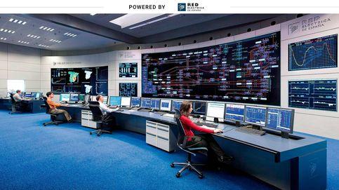 Cómo se garantiza el suministro de electricidad en tiempos de cuarentena
