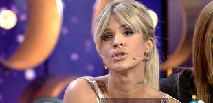 Post de Ylenia golpea a Sofía Suescun donde más le duele:
