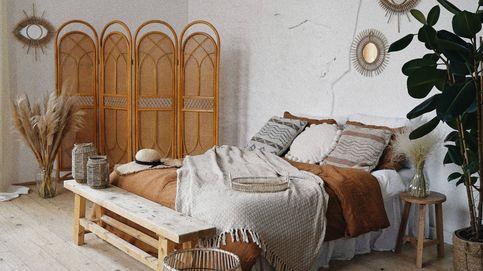 Amazon te ayuda a cambiar tu habitación con estos conjuntos de ropa de cama