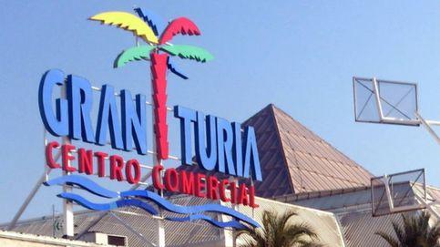 Horarios comerciales y 200 metros: el gigante Klépierre se estrella en Valencia