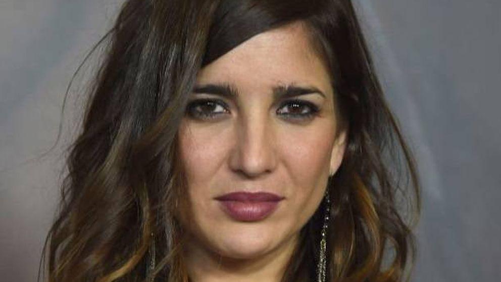 Lucía Jiménez ('Al salir de clase'), cuarta concursante de 'Tu cara me suena 6'