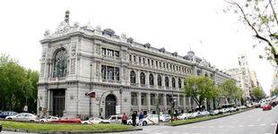 Post de El BdE vigila de cerca a las tasadoras con 'auditorías' aleatorias y visitas 'in situ'
