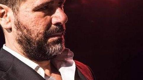 Muere a los 44 años el cantaor flamenco Juan Meneses