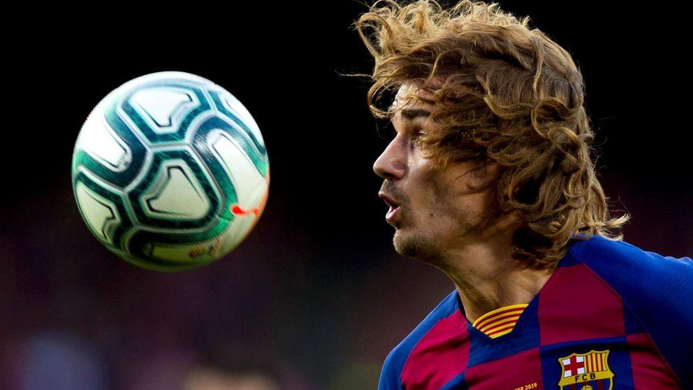 Probamos MiTele Plus para ver fútbol online: ¿la alternativa que esperabas a Movistar+?