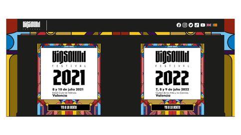¿Quién se llevó a Bad Bunny y Nicky Jam? Demandan a un festival por cambiar el cartel