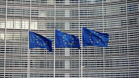 """Bruselas pide una red de """"bancos malos"""" para gestionar los créditos dudosos"""