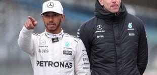 Post de Lecciones de la F1 para ejecutivos del mayor desastre de Mercedes en años