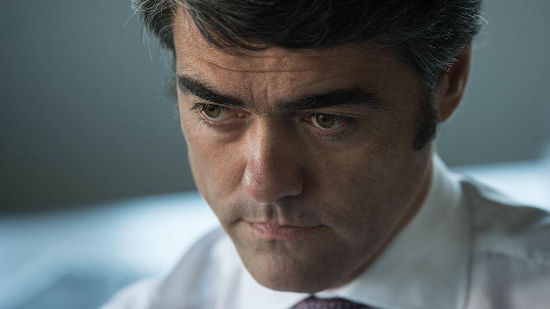 Vocento sigue con los ajustes: cierra otra imprenta en Valladolid con 35 despidos