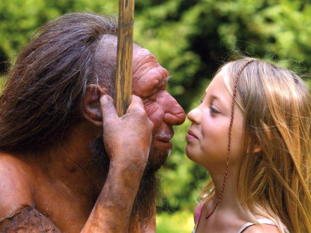 el-aislamiento-y-la-endogamia-y-no-el-homo-sapiens-causaron-el-fin-de-los-neandertales.jpg