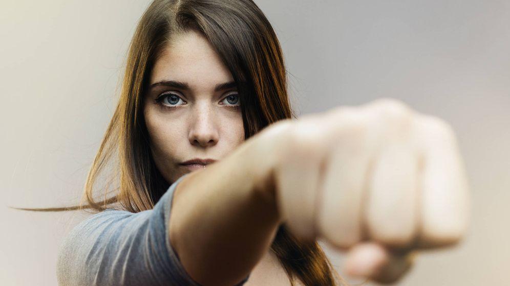 Foto: El entrenamiento es esencial. (iStock)