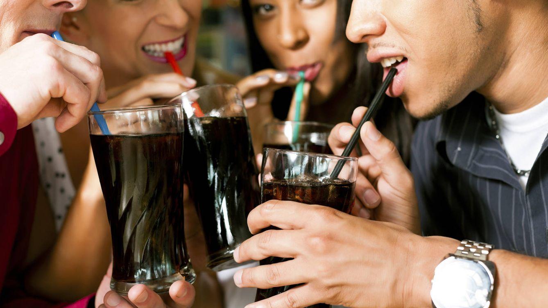 Así están financiando Coca-Cola y Pepsi las organizaciones de salud en EEUU