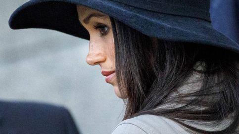 Los diez titulares más demoledores para Meghan Markle tras su viaje a Nueva York