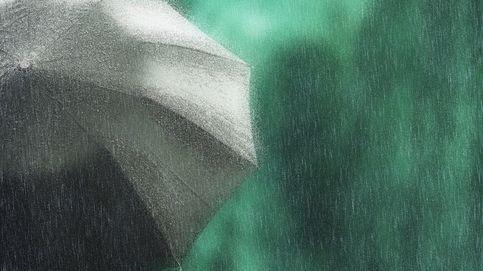 El tiempo en Madrid: previsión meteorológica de hoy, sábado 19 de septiembre