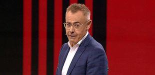 Post de 'Mad in Spain', (9,6%) hundido con menos de un millón de personas