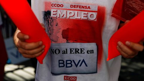Claves del fallo que anula el blindaje del acuerdo empresa-sindicatos en los ERE
