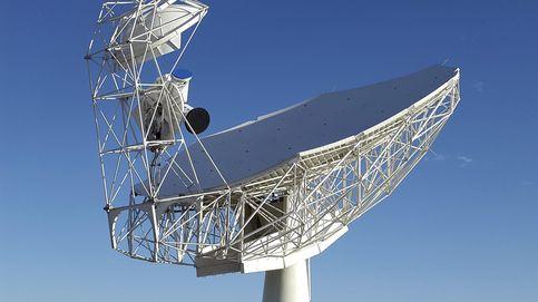 África tendrá el radiotelescopio más potente del mundo