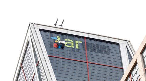 La nueva CaixaBank estudia un ajuste extraordinario en los créditos fiscales