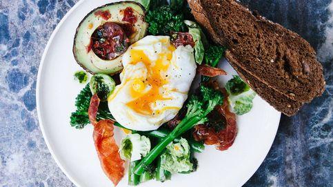 Dieta 3x1: adelgaza restaurando tu metabolismo